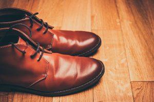 Comment choisir ses chaussures pour homme