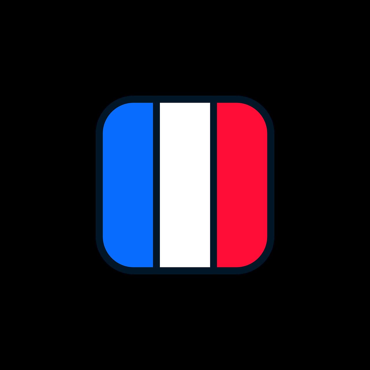 maillot équipe de France 2018